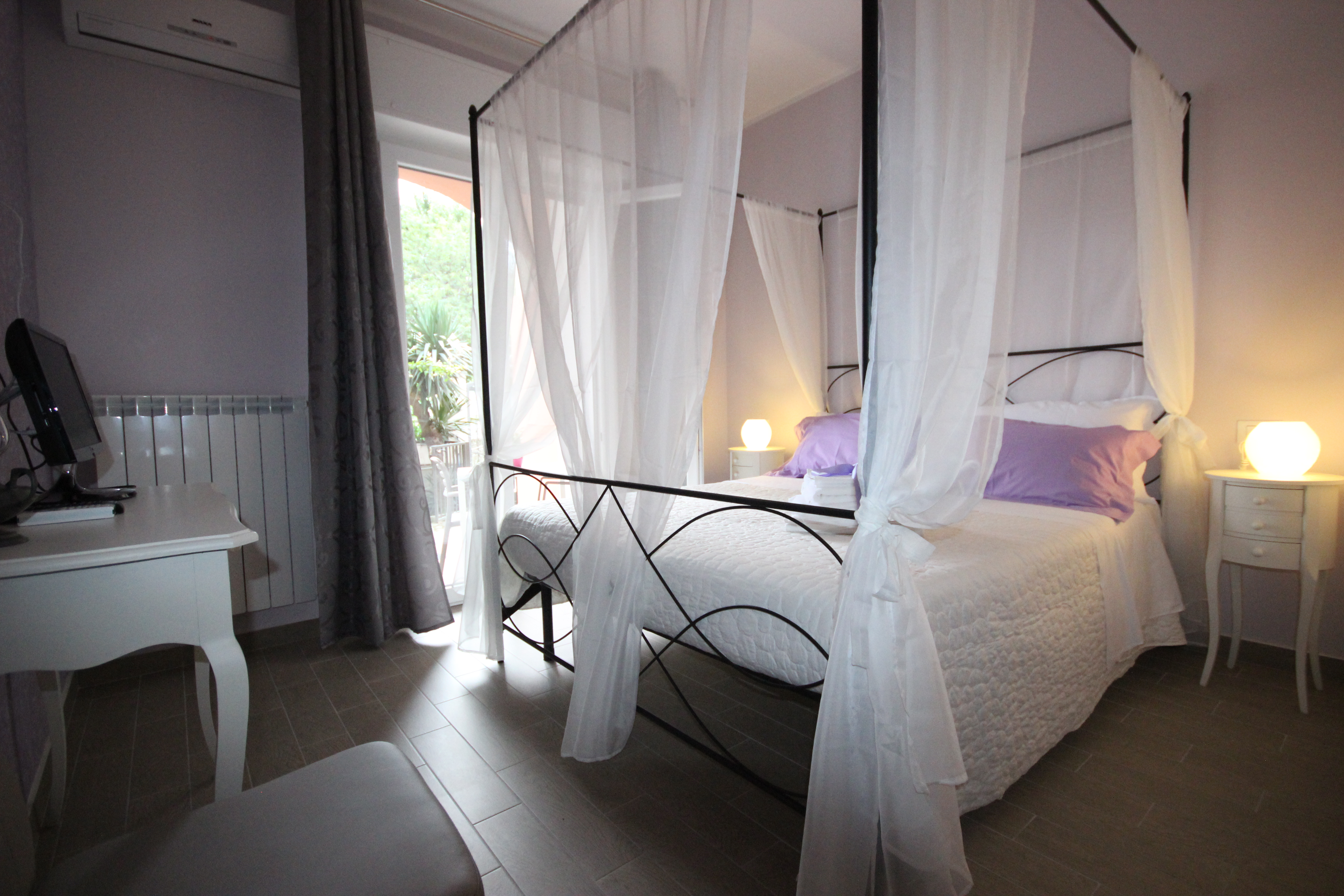 Bagni Blu Beach Vado Ligure : Viaggi e vacanze a vado ligure kijiji annunci di ebay
